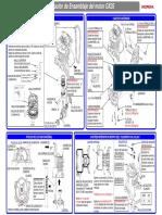 manual-taller-motor-honda-gx35-spain1