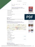 dd search