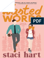 The Austen 1 - Wasted Words.pdf
