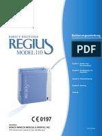 Bedienungsanleitung Regius 110.pdf