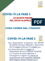 COVID-19_FASE 2 DEF