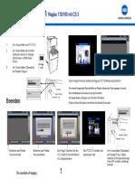 CS-3 Kurzbedienungsanleitung.pdf