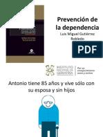 PREVENCION_DE_LA_DEPENDENCIA