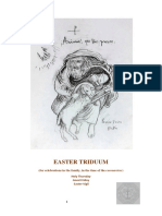 2020PaschalTridGuidelines-1.pdf