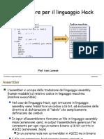 13-Assembler_Hack.pdf