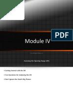 Module IV.pdf