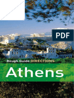Rough Guide Directions Athens (2007.2.ed).pdf