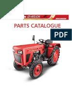 245 DI Orchard Part Catalogue103.pdf