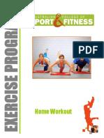 Home_Workout.pdf