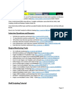 Linux_Certification_Videos_Tech_Arkit