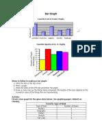 Bar-Graph_gr-3