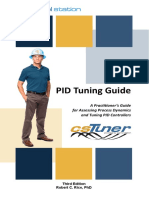 PID-Tuning-Guide-cstuner