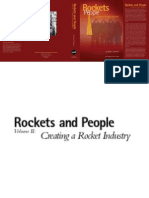 Rockets and People Vol 2