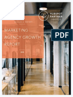 2018 Agency Growth Report (final)