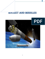 Rockets and Missiles.pdf