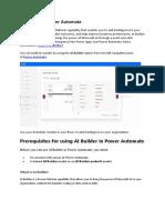 AI Builder.docx