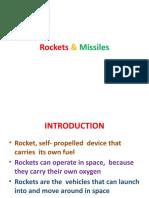Rockets & Missiles.pptx