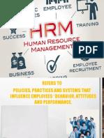 1 HRM.pdf