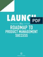 launch-successful-roadmap-product-management-v4.pdf