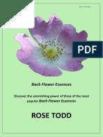 Bach-Top-Tips-ebook.pdf