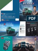 blazo-brochure