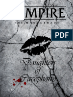 Daughters_of_Cacophony_V5.pdf