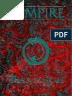 Tzimisce_V5.pdf