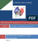EEL4410_Ch6_Online+videos_p5.pdf