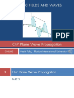 EEL4410_Ch7_Online+videos_p3.pdf
