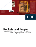 Rockets and People Vol 3