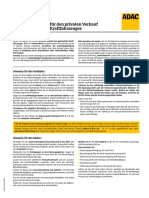 kaufvertrag-privat-an-privat.pdf