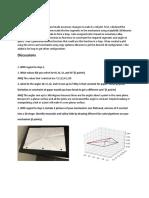 Spherical kinematics.pdf