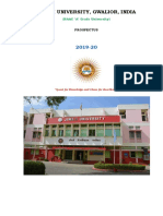 JIWAJI UNIVERSITY at A Glance.pdf