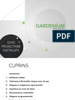 Ghid-proiectare