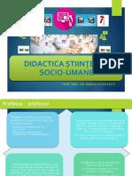 Curs_Didactica_N1_Tema_1_2020.pptx
