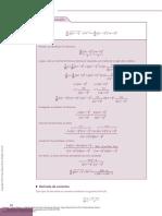 Cálculo_Diferencial_Serie_Universitaria_Patria_----_(Pg_65--68)