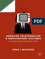 American Televangelism & Participatory Cultures.pdf