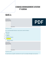 Advance Database Management System.docx