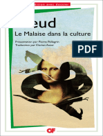 Le Malaise dans la culture (GF) by Freud Sigmund (z-lib.org)