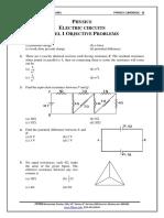 10.Electric circuits(1).pdf