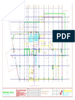 PLANS-Model LGFP