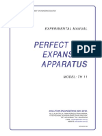 244454692-TH11-EXPERIMENTAL-MANUAL-pdf.pdf