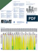 Krautkramer -sonogramm.pdf