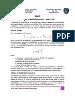 GUIA 7.1.pdf