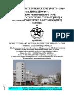 Admission_Brochure (1).pdf