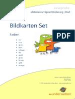 SF02a_DaZ_Material_Grundschule_Sprachfoerderung.pdf