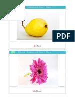 SF06a_DaZ_Material_Grundschule_Bildkarten_Sprachfoerderung