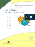 SF13a_DaZ_Material_Grundschule_Bildkarten_Sprachfoerderung.pdf
