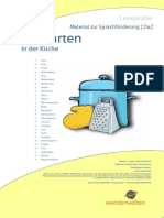 SF42a_DaZ_Material_Grundschule_Bildkarten_Sprachfoerderung