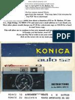 konica_auto_s2